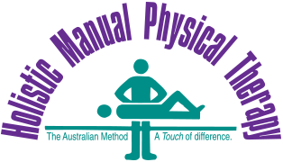 Holistic Manual Physical Therapy