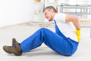 Workers Compensation Physicians