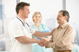 Direct Access Physical Therapy